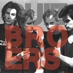 80s-quiz Quizbroers