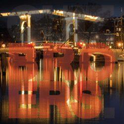 Amsterdamquiz Quizbroers