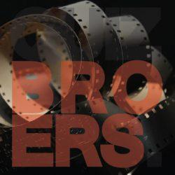 Filmquiz Quizbroers