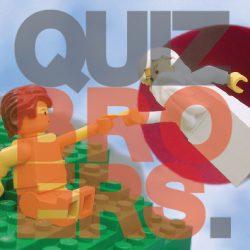 Kunst- en cultuurquiz Quizbroers