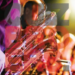 Muziekquiz Quizbroers