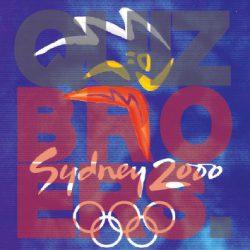 Olympisch Spelenquiz Quizbroers