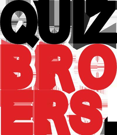 De quiz voor elke gelegenheid: personeelsfeest, café of thuis