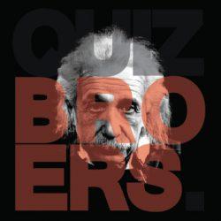 Wetenschapsquiz Quizbroers